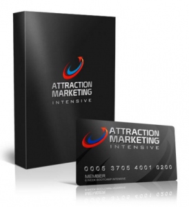 ATTRACTION_MARKETING_INTENSIVE
