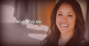 work with me 3