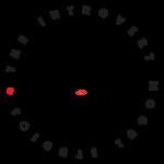 introvert mogul logo